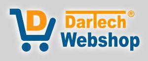 dartech webshop vasalatok