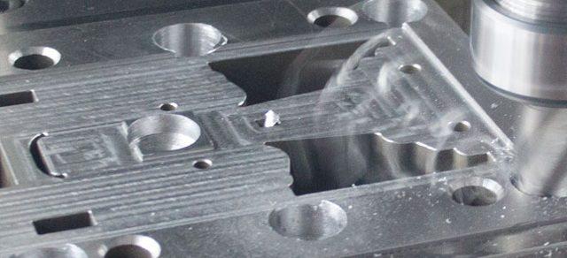 Vasel vasalatok kizárólagos forgalmazója a Dartech Kft.