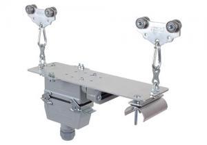 pendant-station-trolley-for-flatform-cables