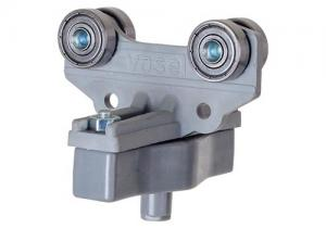 plastic-trolley-ball-joint