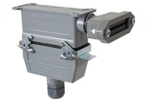 plug-and-socket-set-fr16-way