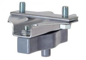 start-clamp-ball-joint
