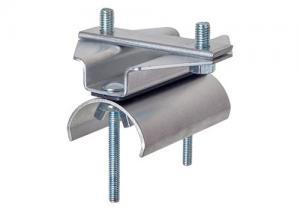 start-clamp-steel-for-flatform-cables