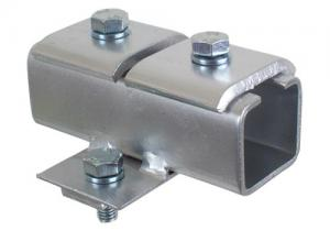 support-attachment-for-support-bar-mounting-1010-series2hhp