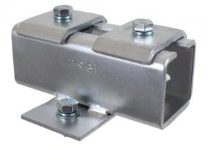 support-attachment-for-support-bar-mounting-1010-series2hhp2