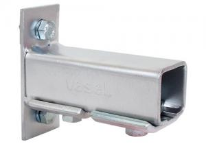 support-attachment-for-support-bar-mounting-1010-series2hvp