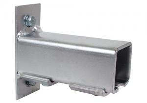 support-attachment-for-support-bar-mounting-1012-series2hvp