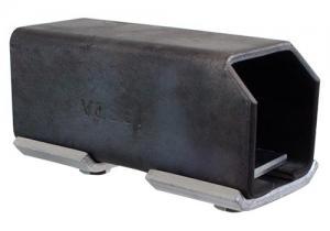 welding-support-attachment-1012-series